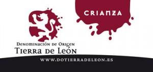 Denominación de Origen Tierra de León - Crianza