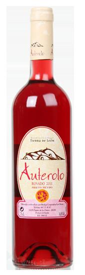 Auterolo (Rosado)
