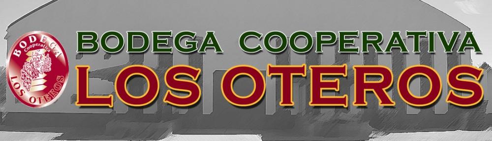 "Bodega Cooperativa ""Los Oteros"""