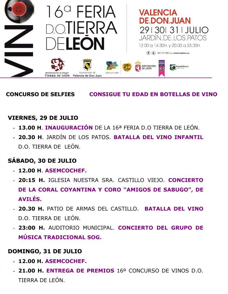 Programa-Feria-del-Vino-2