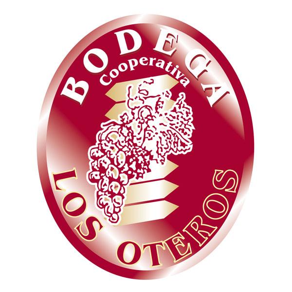LogoCooperativa